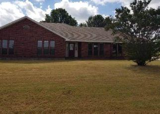Casa en Remate en Byers 76357 MESQUITE LN - Identificador: 4298264702