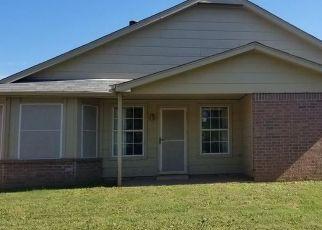 Casa en Remate en Collinsville 74021 N 107TH EAST AVE - Identificador: 4298271714