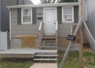 Casa en Remate en Seaside Heights 08751 HIERING AVE - Identificador: 4298286152
