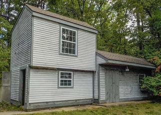 Casa en Remate en Chepachet 02814 SPRING GROVE RD - Identificador: 4298293610