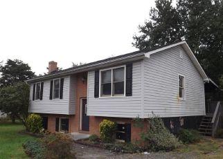 Casa en Remate en Winchester 22602 HUNTCREST CIR - Identificador: 4298299290