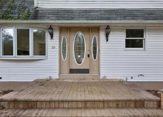 Casa en Remate en Saint James 11780 HILLSIDE AVE - Identificador: 4298301940