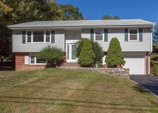 Casa en Remate en Stamford 06902 WESTWOOD RD - Identificador: 4298306751