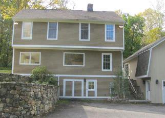 Casa en Remate en Kent 06757 KENT RD - Identificador: 4298322962