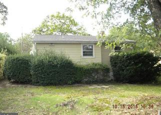 Casa en Remate en Laurel 20723 GROSS AVE - Identificador: 4298323832