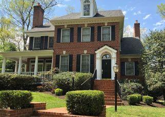 Casa en Remate en Glenwood 21738 WOODSDALE RD - Identificador: 4298328196