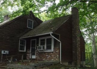 Casa en Remate en Eliot 03903 LITTLEBROOK LN - Identificador: 4298345729
