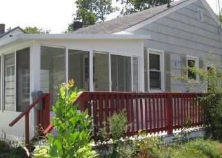 Casa en Remate en Bangor 04401 UNION ST - Identificador: 4298352742