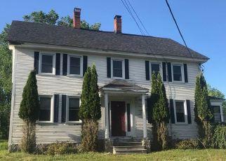 Casa en Remate en Carmel 04419 HINCKLEY HILL RD - Identificador: 4298353610