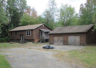 Casa en Remate en Lincoln 04457 TRANSALPINE RD - Identificador: 4298355806