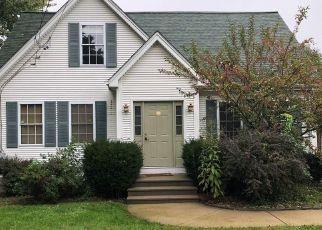 Casa en Remate en Cumberland 02864 DIAMOND HILL RD - Identificador: 4298366305