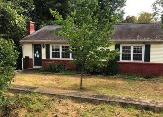 Casa en Remate en Cold Spring 10516 MAIN ST - Identificador: 4298371564