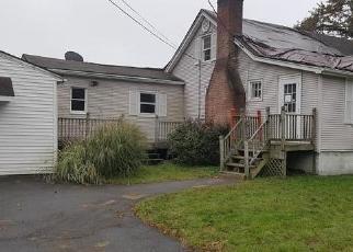 Casa en Remate en Walden 12586 NORTHERN AVE - Identificador: 4298382962