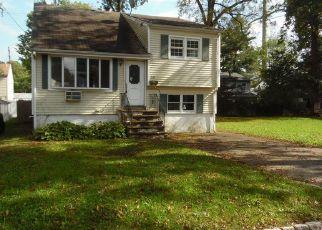 Casa en Remate en Lake Hiawatha 07034 HURON AVE - Identificador: 4298383388