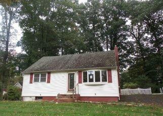 Casa en Remate en West Milford 07480 MARSHALL HILL RD - Identificador: 4298392589