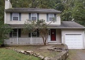 Casa en Remate en Wilton 06897 AUTUMN RIDGE DR - Identificador: 4298395208
