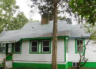 Casa en Remate en Preston 06365 ROUTE 12 - Identificador: 4298397850