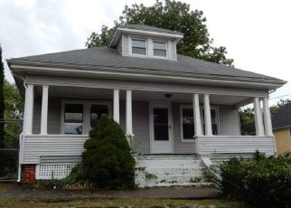 Casa en Remate en Westerly 02891 PIERCE ST - Identificador: 4298404857