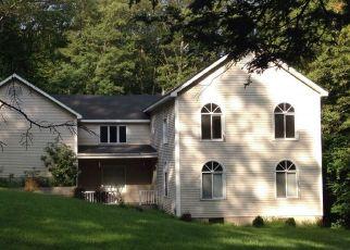 Casa en Remate en Cornwall 12518 MINE HILL RD - Identificador: 4298412737