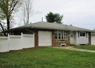 Casa en Remate en Saint James 11780 PLANE TREE LN - Identificador: 4298413612