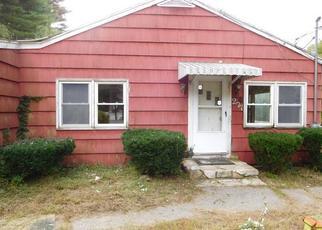 Casa en Remate en Middleboro 02346 OLD CENTER ST - Identificador: 4298418426