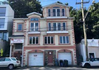 Casa en Remate en Edgewater 07020 RIVER RD - Identificador: 4298422366