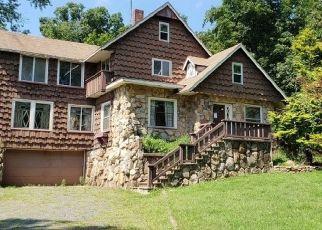 Casa en Remate en Bridgewater 08807 ROUTE 202 206 - Identificador: 4298433314