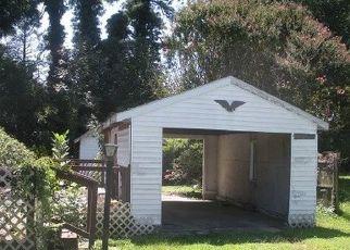Casa en Remate en Onancock 23417 KERR ST - Identificador: 4298450398