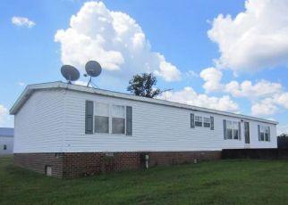 Casa en Remate en Saint Stephens Church 23148 HICKORY HILL RD - Identificador: 4298472293