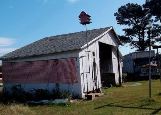 Casa en Remate en Marion Station 21838 LQ POWELL RD - Identificador: 4298478877