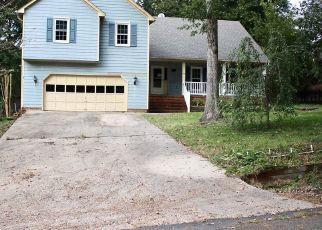 Casa en Remate en Fredericksburg 22407 BAINBRIDGE LN - Identificador: 4298479304