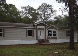 Casa en Remate en Pointblank 77364 NASSAU LN - Identificador: 4298491571