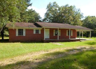Casa en Remate en Collins 39428 JOE MILLER LN - Identificador: 4298515212