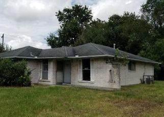 Casa en Remate en Houston 77016 LEEDALE ST - Identificador: 4298518280