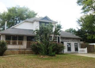 Casa en Remate en White Oak 75693 MONTERREY LN - Identificador: 4298521801
