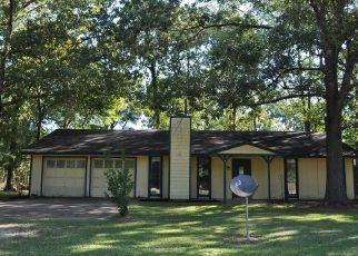 Casa en Remate en Livingston 77351 ROBBIE RD - Identificador: 4298527480