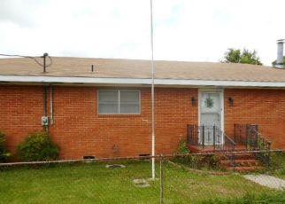 Casa en Remate en Raceland 70394 ST LOUIS ST - Identificador: 4298540623