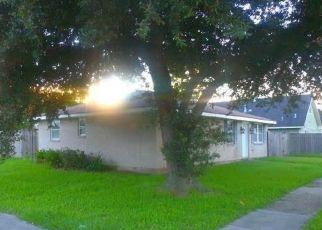 Casa en Remate en Violet 70092 GENIE ST - Identificador: 4298546765