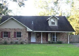 Casa en Remate en Baton Rouge 70814 GRAHAM DR - Identificador: 4298548507