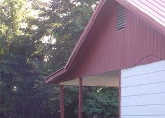 Casa en Remate en Newton 75966 COUNTY ROAD 4020 - Identificador: 4298560327