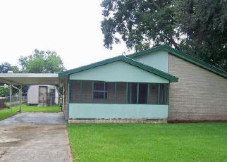 Casa en Remate en Houma 70364 HAMPTON ST - Identificador: 4298562523