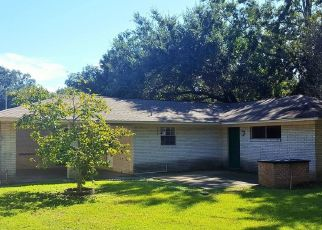 Casa en Remate en Gautier 39553 SANDALWOOD PL - Identificador: 4298574343