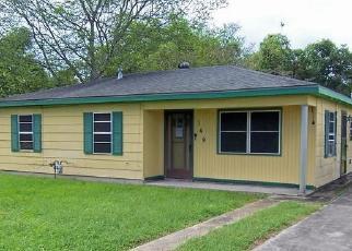 Casa en Remate en Raceland 70394 TRIPLE OAKS DR - Identificador: 4298581352
