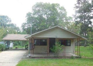 Casa en Remate en Mooringsport 71060 LATIMER ST - Identificador: 4298582672