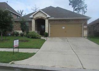 Casa en Remate en Houston 77044 LAKE WILLOWBY LN - Identificador: 4298584418