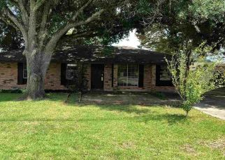Casa en Remate en Gonzales 70737 S SHIRLEY AVE - Identificador: 4298592299