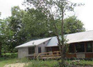 Casa en Remate en Mangham 71259 HINES RD - Identificador: 4298593621