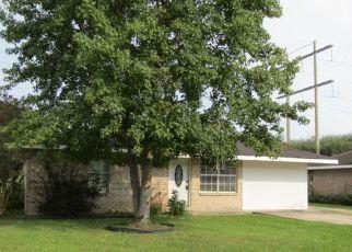Casa en Remate en Duson 70529 RIDGE CREST LN - Identificador: 4298615965
