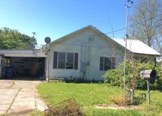 Casa en Remate en Sunset 70584 DANDURAND RD - Identificador: 4298619455