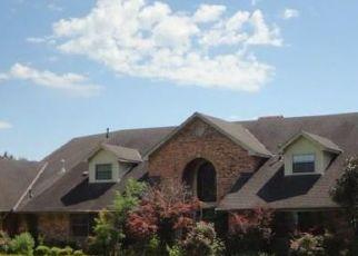 Casa en Remate en Minden 71055 DOC STEED RD - Identificador: 4298627342